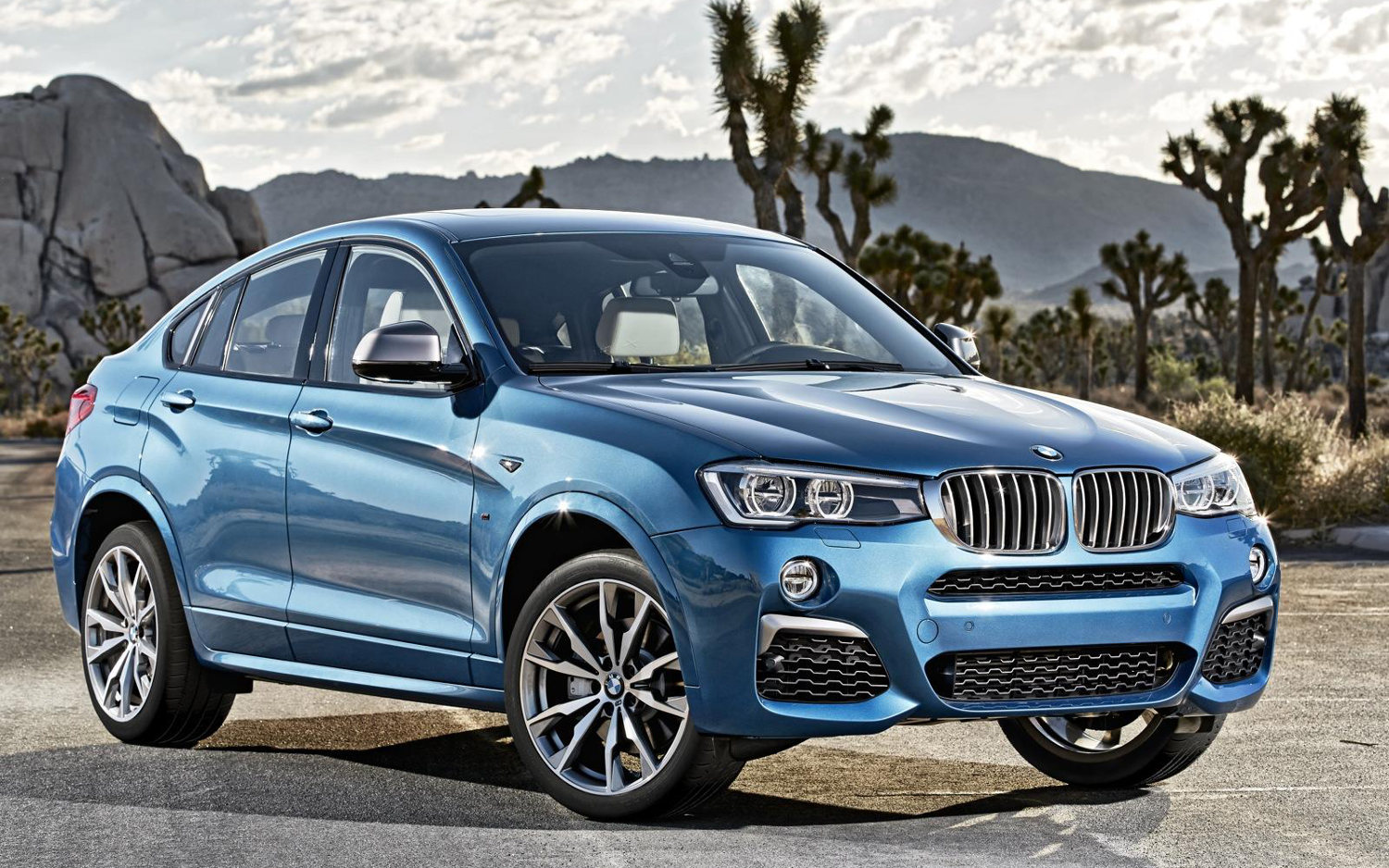 Comparison Bmw X4 Xdrive35i 2017 Vs Mercedes Benz