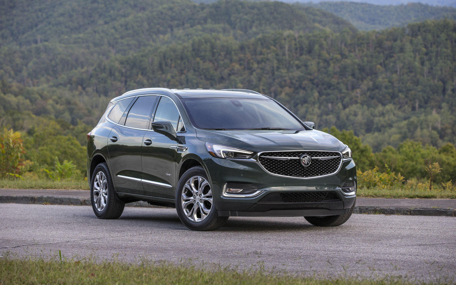 richardson buick standish mi chevrolet equinox in the at