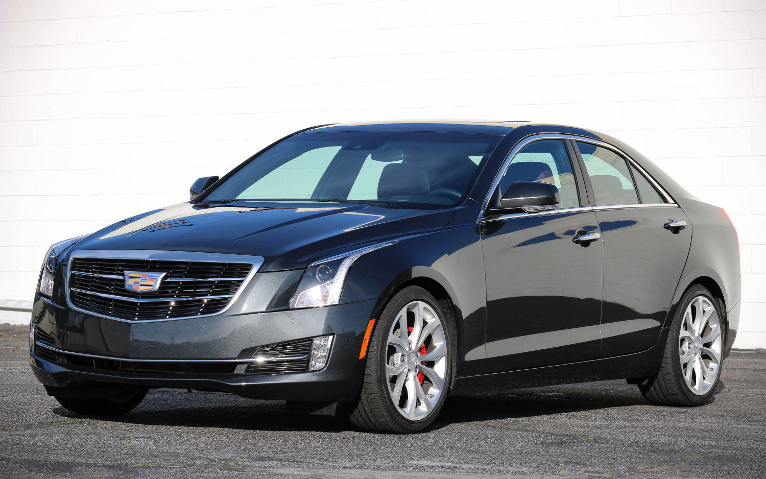 Cadillac Ats Price In India All New Car Release Date 2019 2020