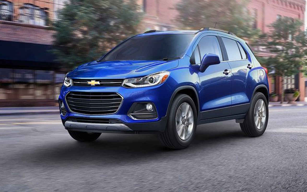 comparison chevrolet trax ls 2018 vs chevrolet equinox lt 2018 suv drive. Black Bedroom Furniture Sets. Home Design Ideas
