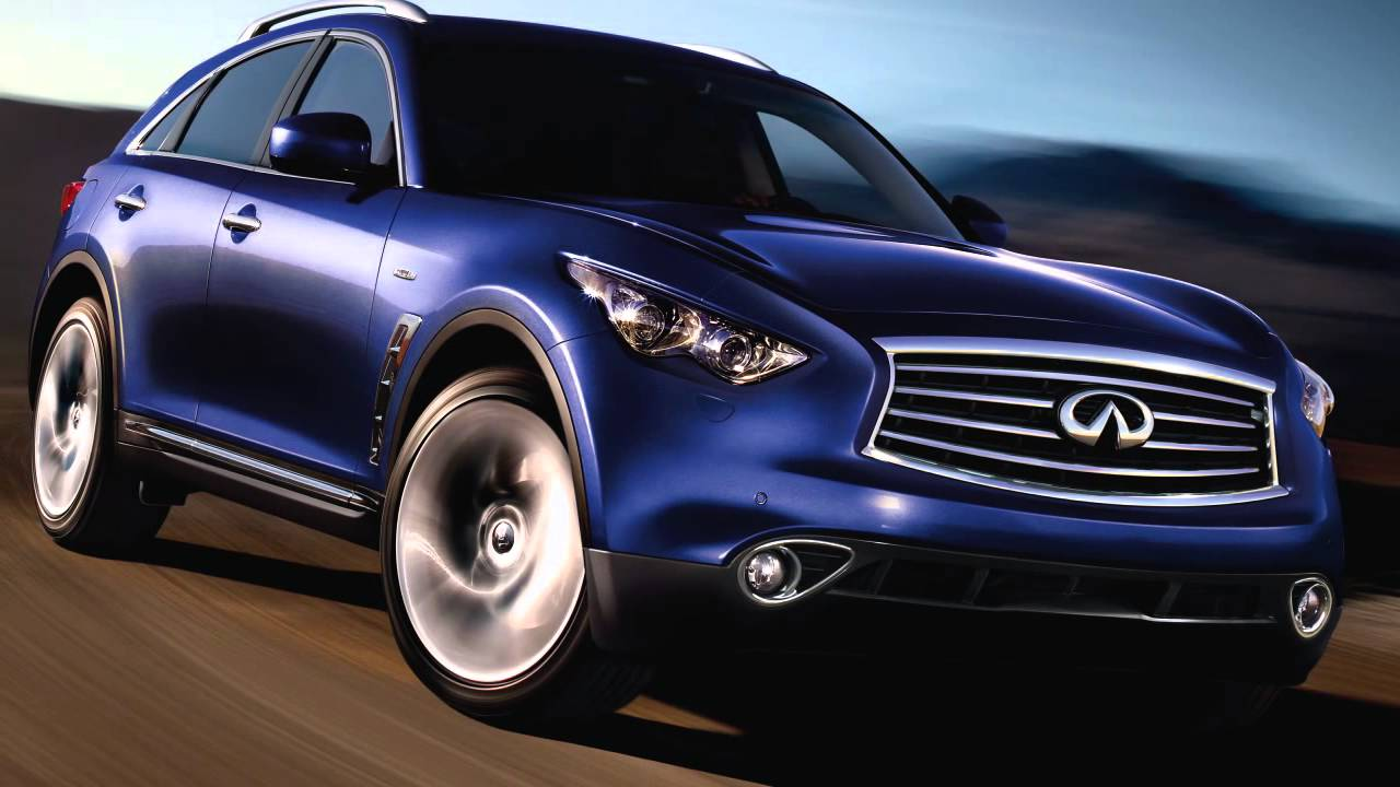 comparison infiniti qx70 2016 vs volvo xc90 t6 momentum 2016 suv drive. Black Bedroom Furniture Sets. Home Design Ideas