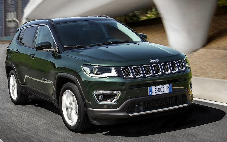 comparison  toyota yaris cross hybrid 2021  vs  jeep