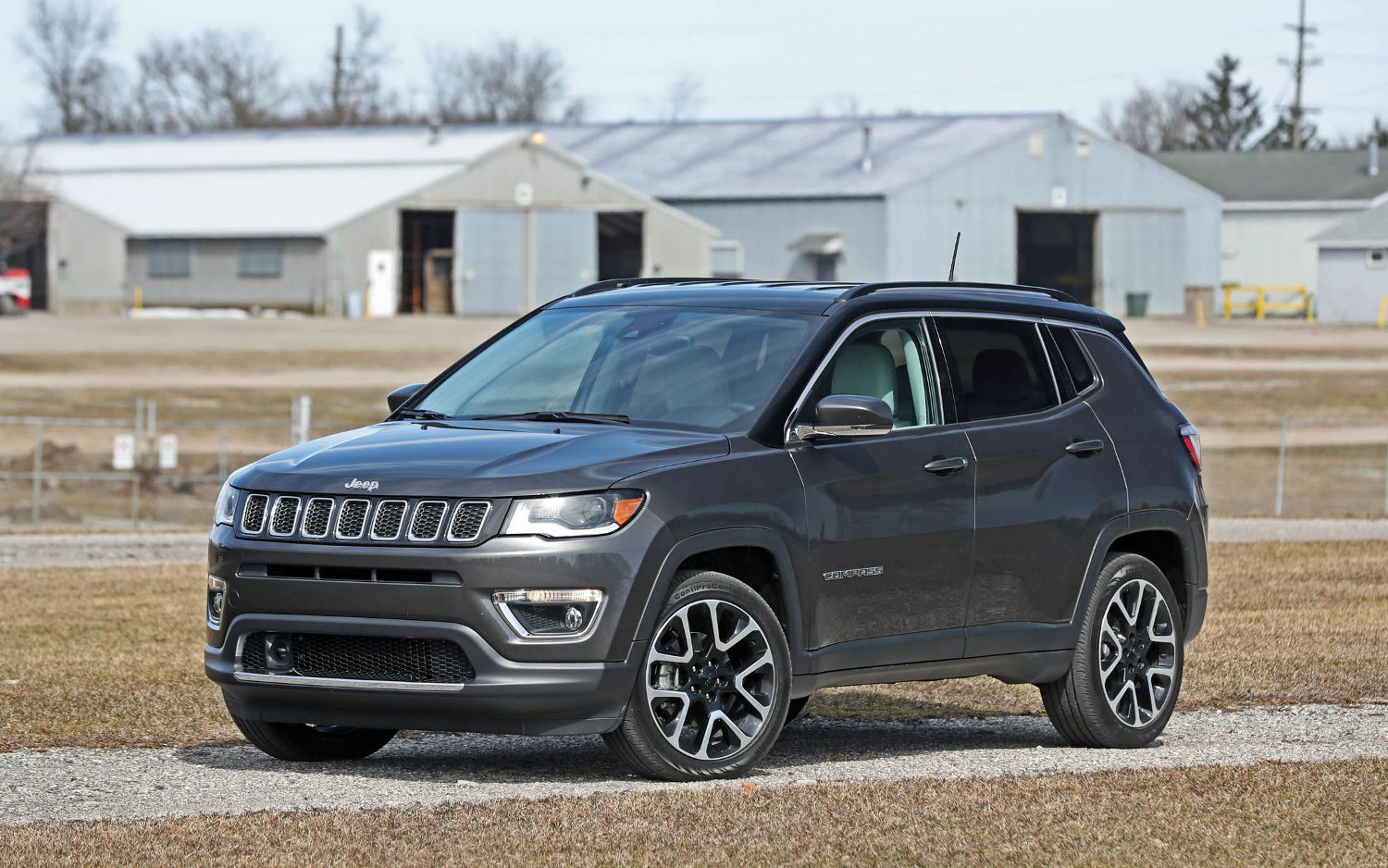 M Dsc in addition Angle Front Jeep  pass Sport additionally Jeep Cherokee Trailhawk Off Road in addition Ab D C B Z further Jeep  pass. on jeep grand cherokee trailhawk