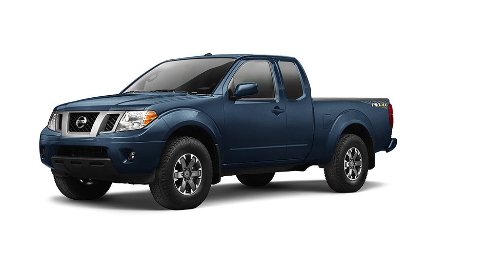 comparison nissan frontier crew cab pro 2015 vs toyota tacoma double cab trd pro 2016. Black Bedroom Furniture Sets. Home Design Ideas