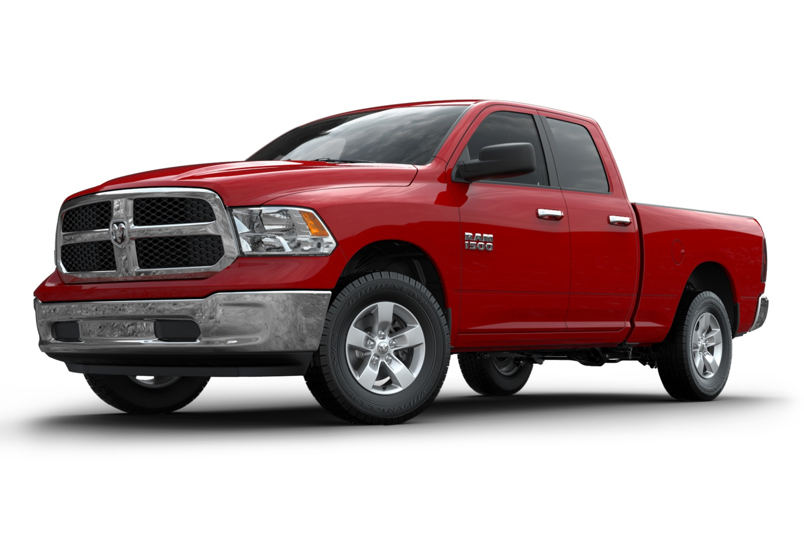 comparison ram 1500 crew cab limited 2015 vs ford f. Black Bedroom Furniture Sets. Home Design Ideas