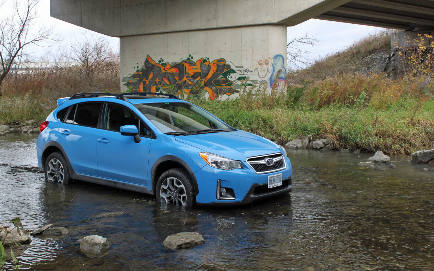 2018 subaru crosstrek blue. unique 2018 1  and 2018 subaru crosstrek blue