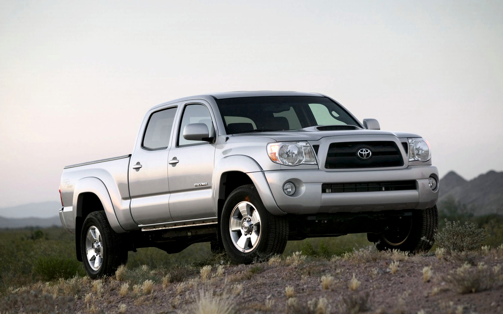 pro toyota reviews original car photo tacoma trd review driver and test s series