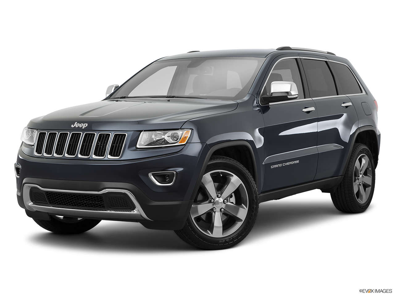 comparison jeep grand cherokee limited 3 6 2015 vs. Black Bedroom Furniture Sets. Home Design Ideas