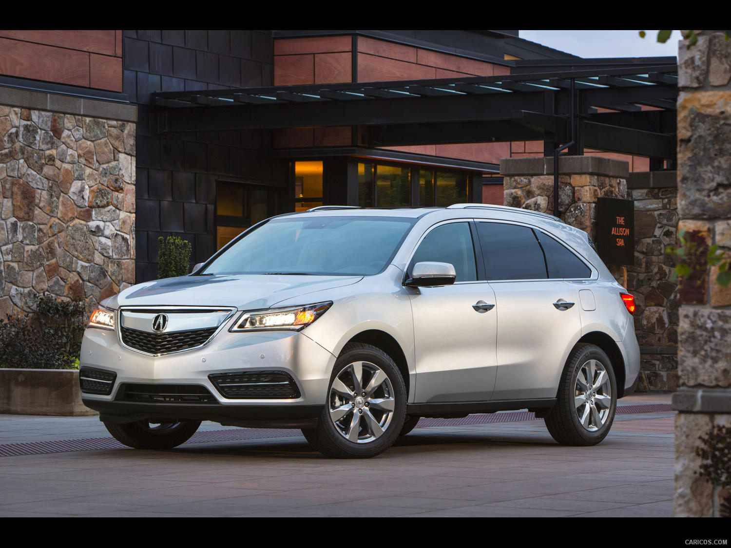 comparison acura mdx base 2015 vs acura rdx 2017. Black Bedroom Furniture Sets. Home Design Ideas