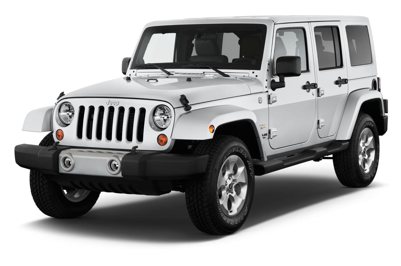 comparison jeep wrangler unlimited 2016 vs mitsubishi pajero glx 5 door wagon 2015 suv drive. Black Bedroom Furniture Sets. Home Design Ideas