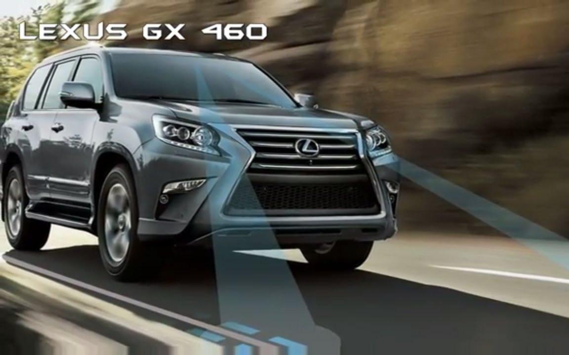 review cars width news height content articles img itemprop lexus com meta gx