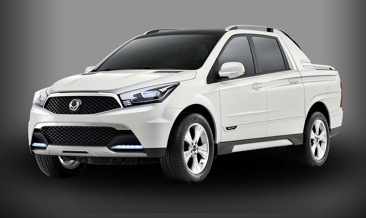 45%20angle%20view%20SSANGYONG%20Actyon%2