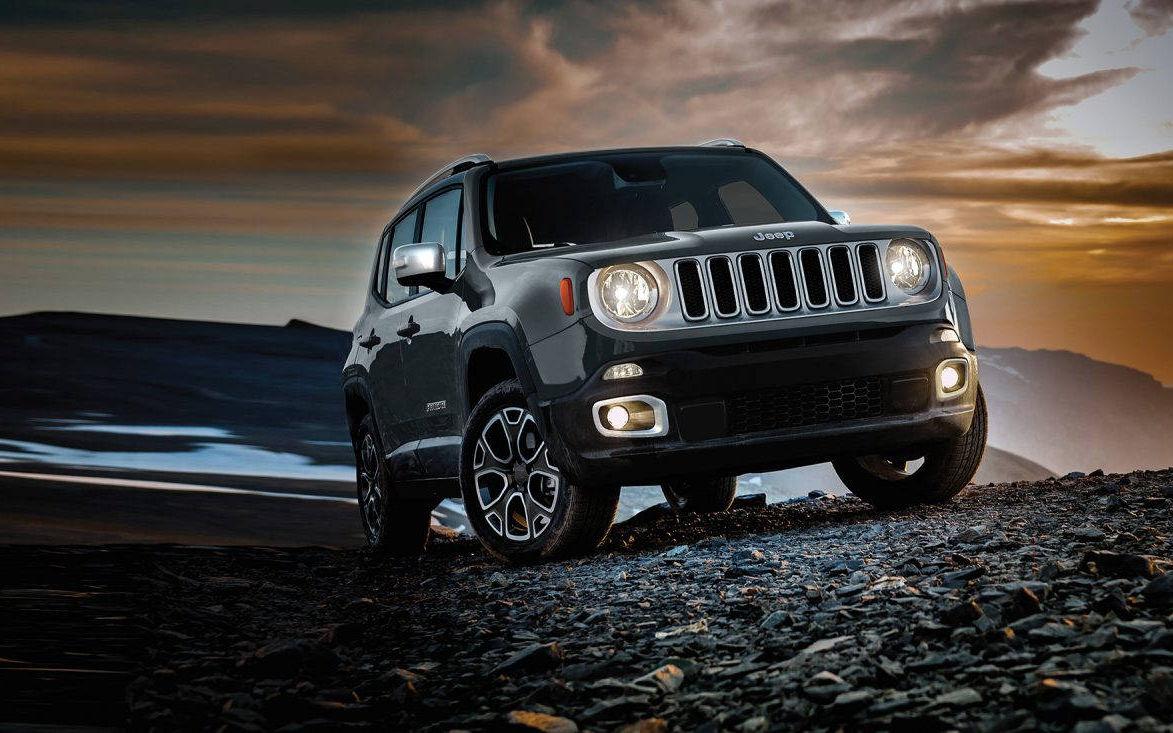 comparison - jeep renegade 2017 deserthawk - vs - buick encore
