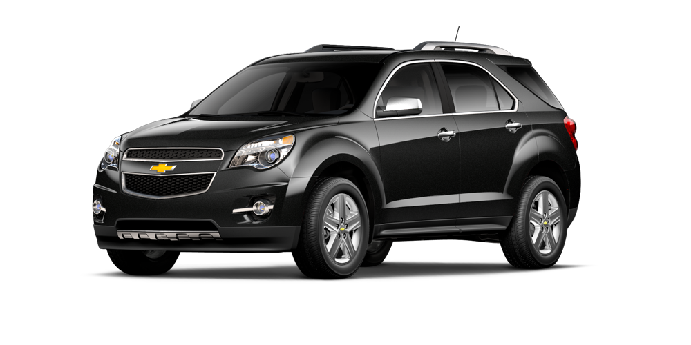 comparison chevrolet equinox suv 2015 vs chevrolet captiva 2015 suv drive. Black Bedroom Furniture Sets. Home Design Ideas