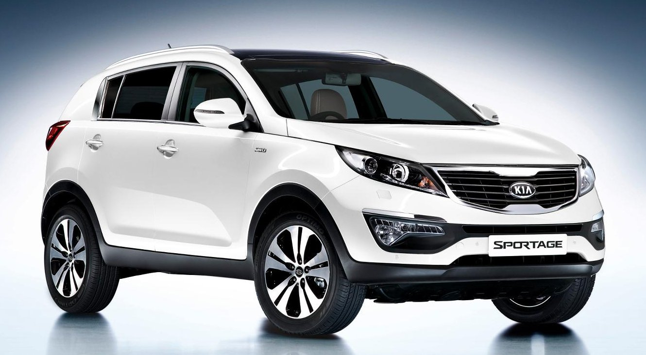 comparison kia sportage sx suv 2015 vs byd s6 2015 suv drive. Black Bedroom Furniture Sets. Home Design Ideas