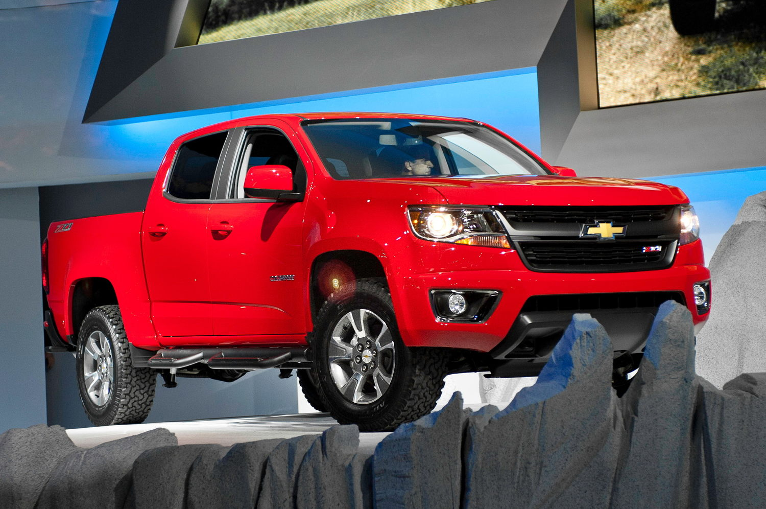 pinterest cab pin chevrolet crew colorado google chevy search