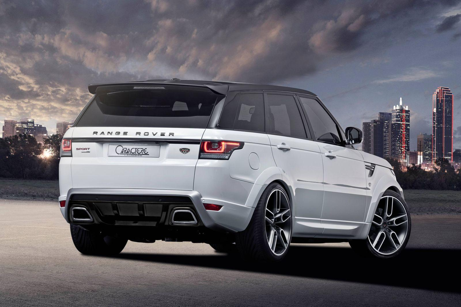 land rover range rover sport suv 2015 suv drive. Black Bedroom Furniture Sets. Home Design Ideas