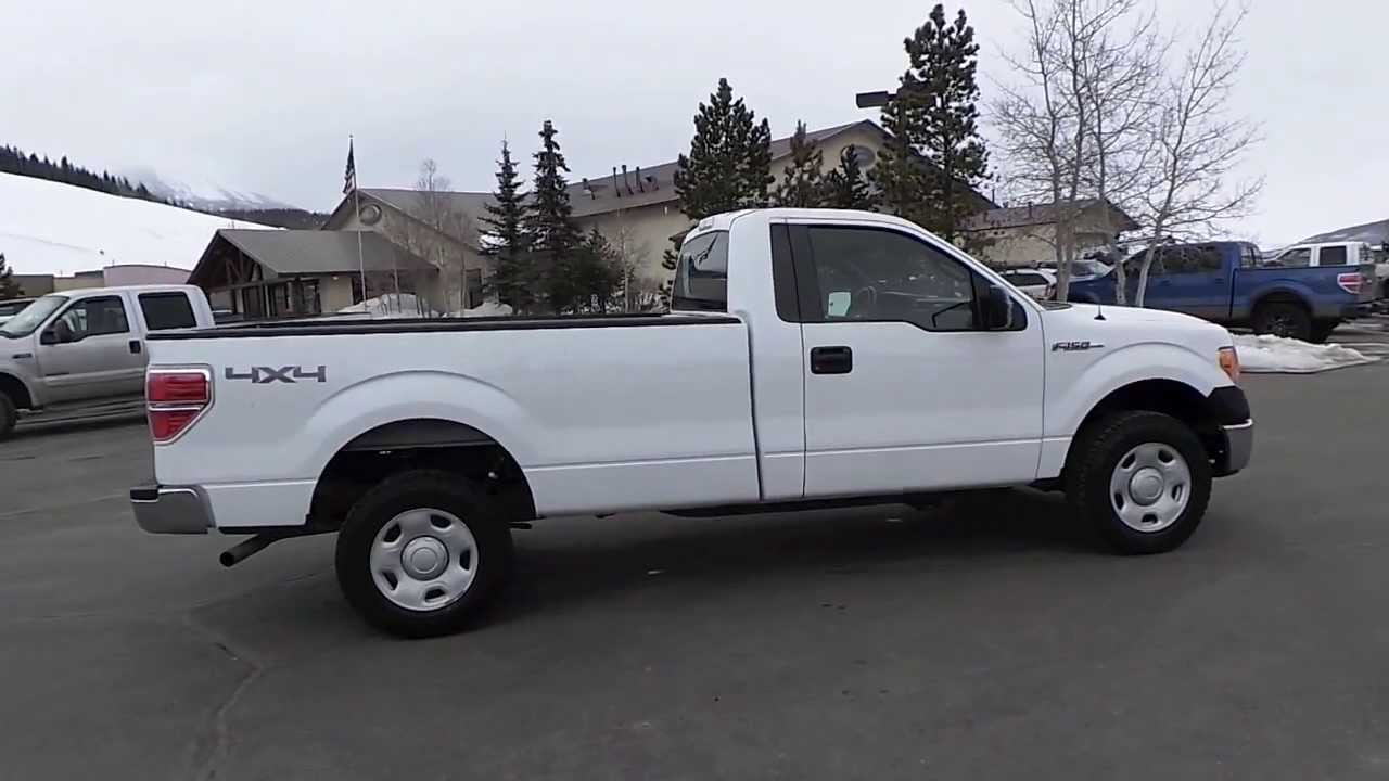 ford f 150 xl regular cab 2015 suv drive. Black Bedroom Furniture Sets. Home Design Ideas