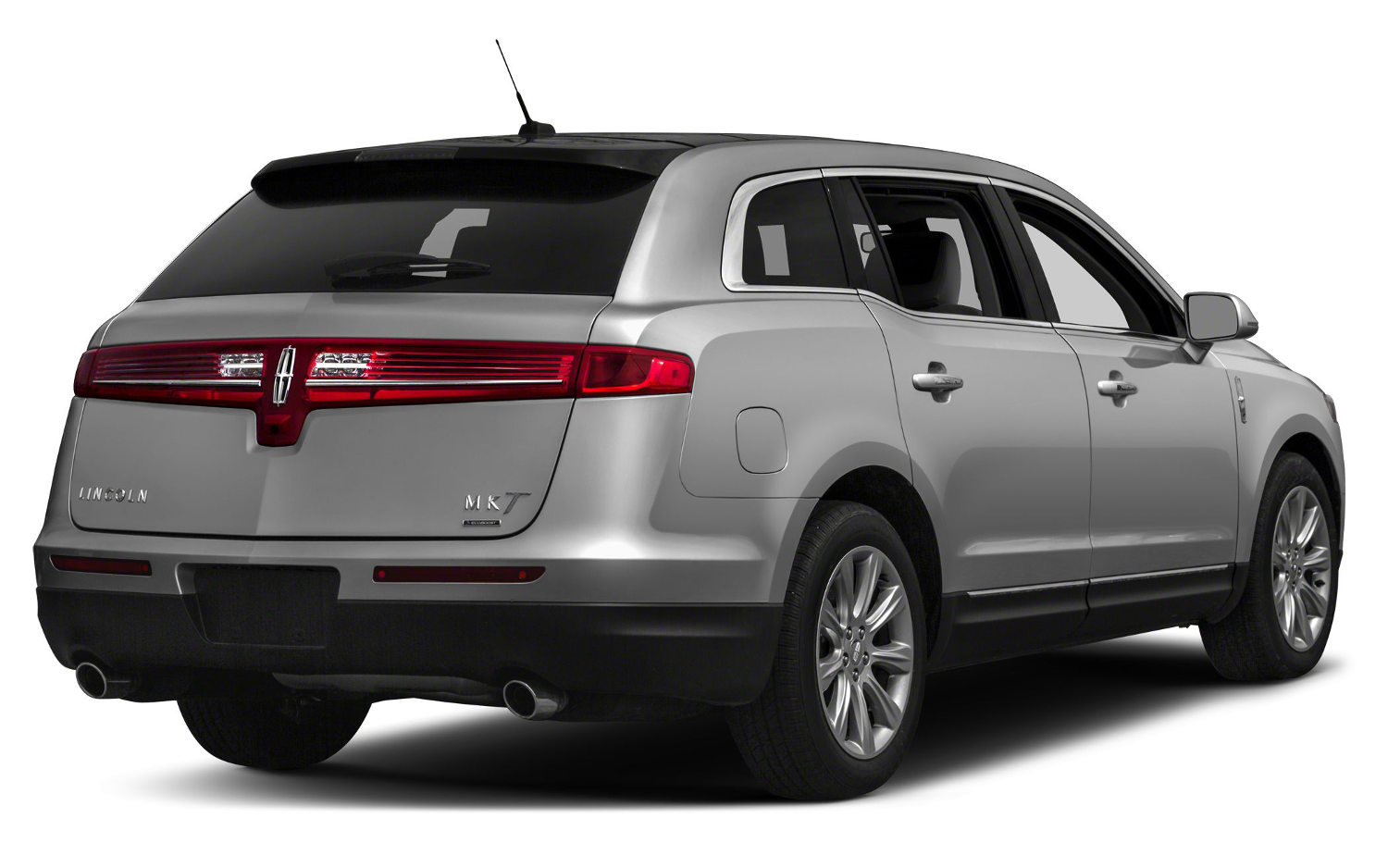 2011 Lincoln Mkt Service Repair Shop Set Factory 2 Volume Setand The Wiring Diagrams.html