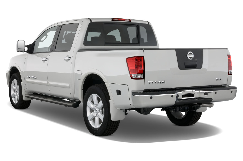 Comparison Nissan Titan King Cab Sv 2015 Vs Honda Hr
