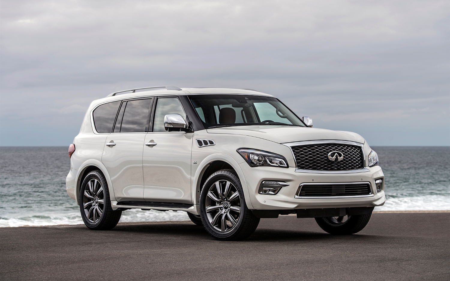 smart usa l shot vehicles crossovers jpg infiniti full rolling crossover ximg suv m