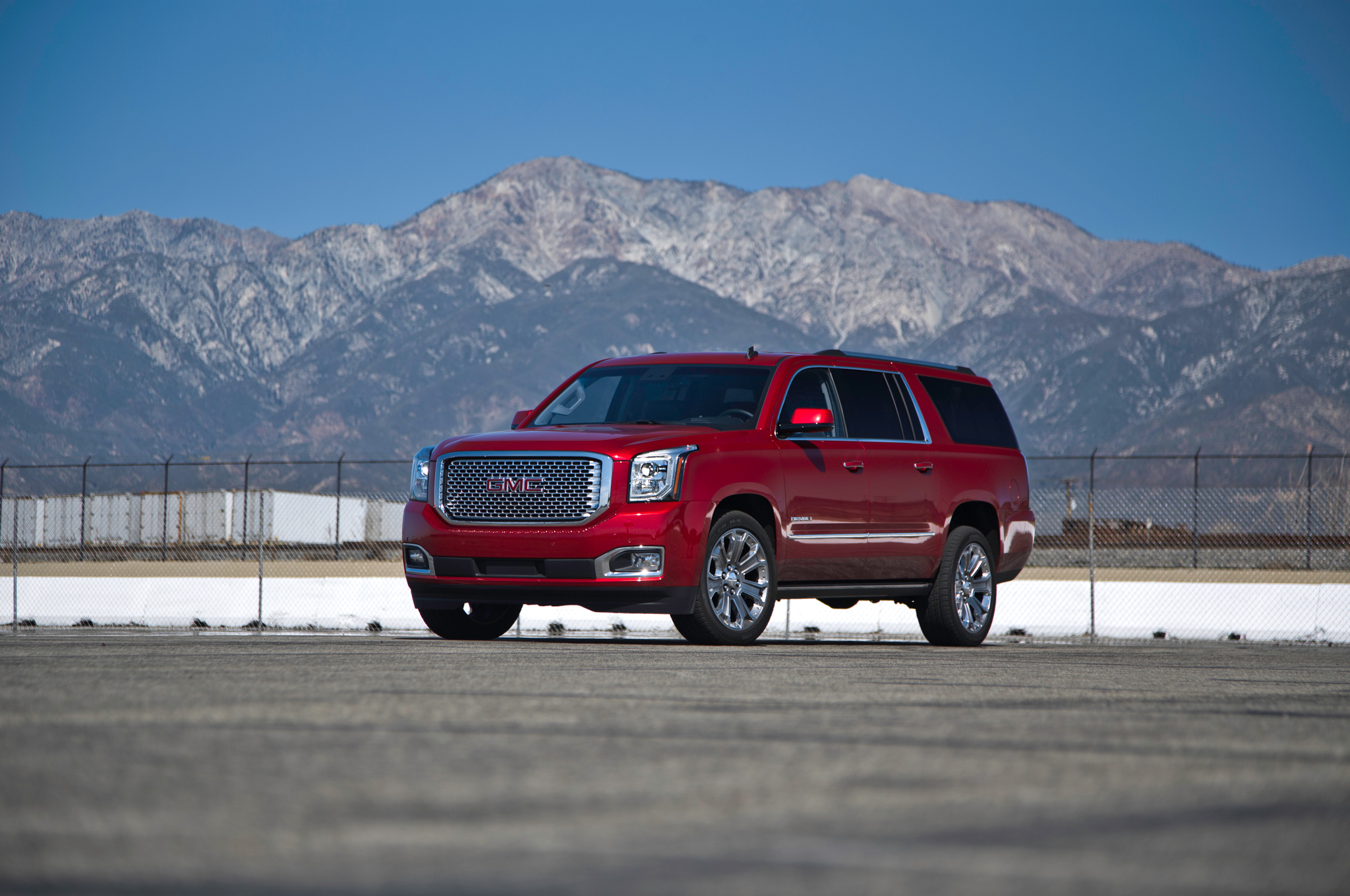 canadian model specifications auto yukon reviews gmc review tahoe denali