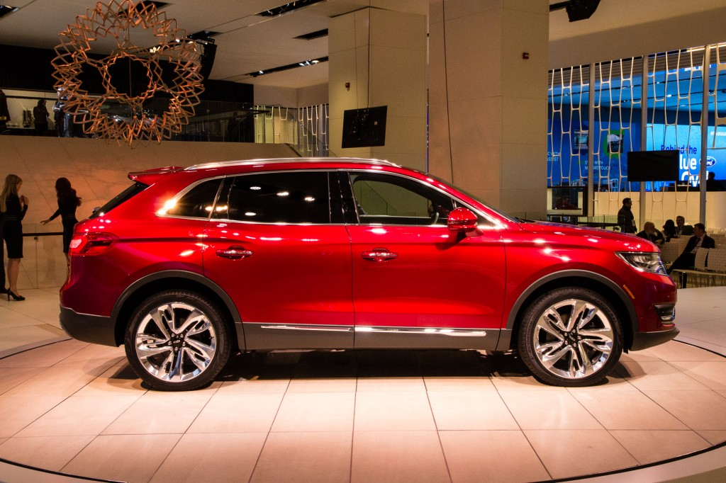 about naias mkx unveiled lincoln truth mkt the officially hr cars