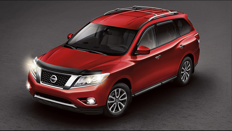 comparison nissan pathfinder 2016 vs jeep grand. Black Bedroom Furniture Sets. Home Design Ideas