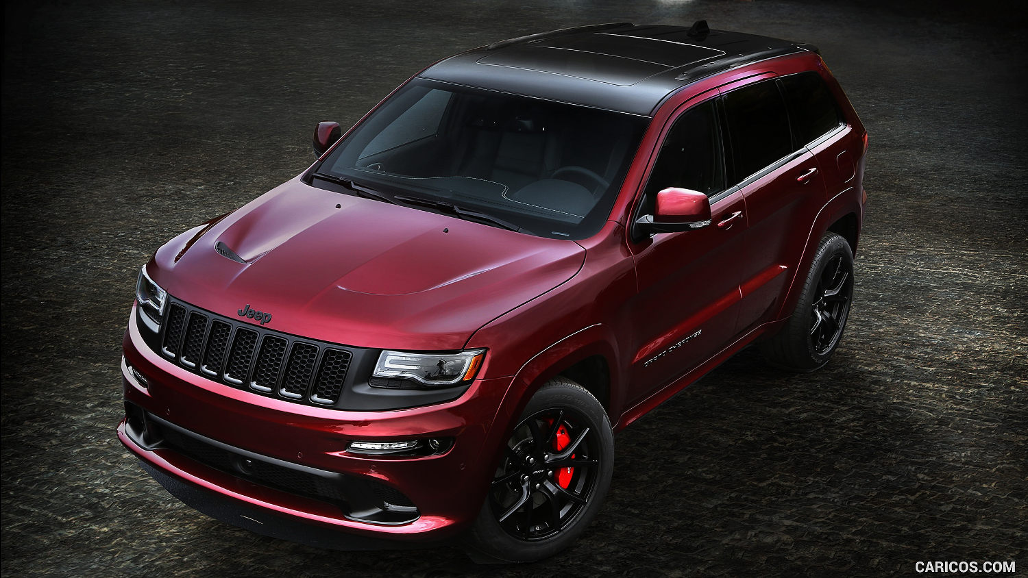 front drive motor three trailhawk en canada first cherokee grand news trend jeep review quarter
