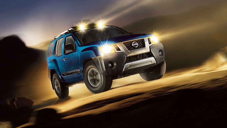 nissan of taking one price suvs engine review it s again effective most you yet actually release xterra is