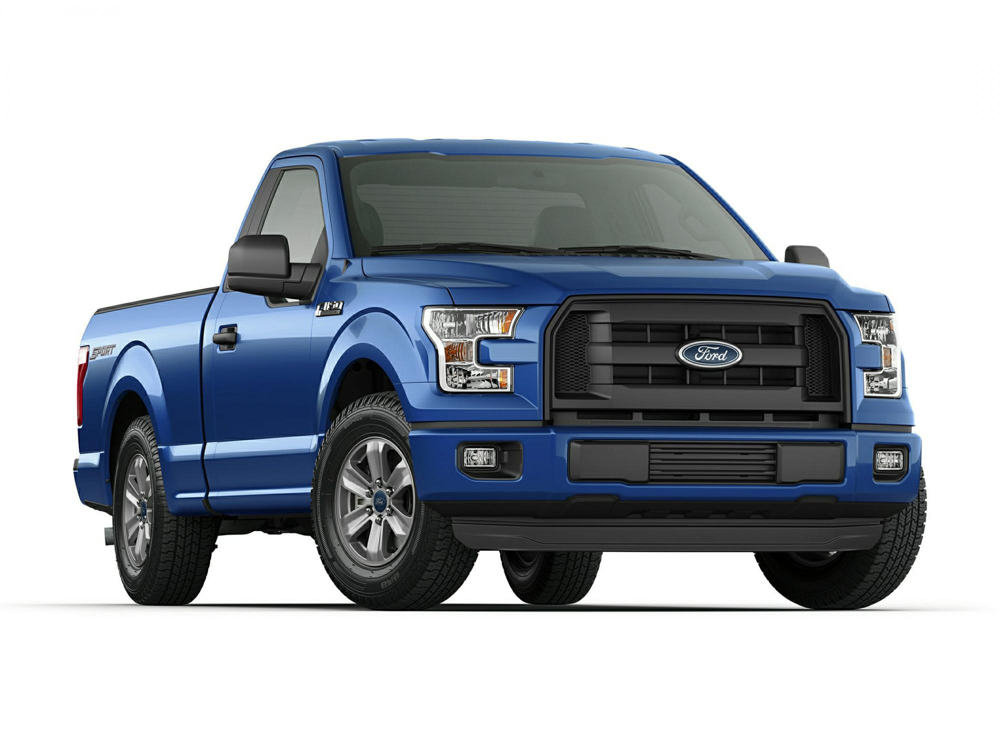 comparison ram 1500 crew cab limited 2015 vs ford f 150 xl regular cab 2015 suv drive. Black Bedroom Furniture Sets. Home Design Ideas