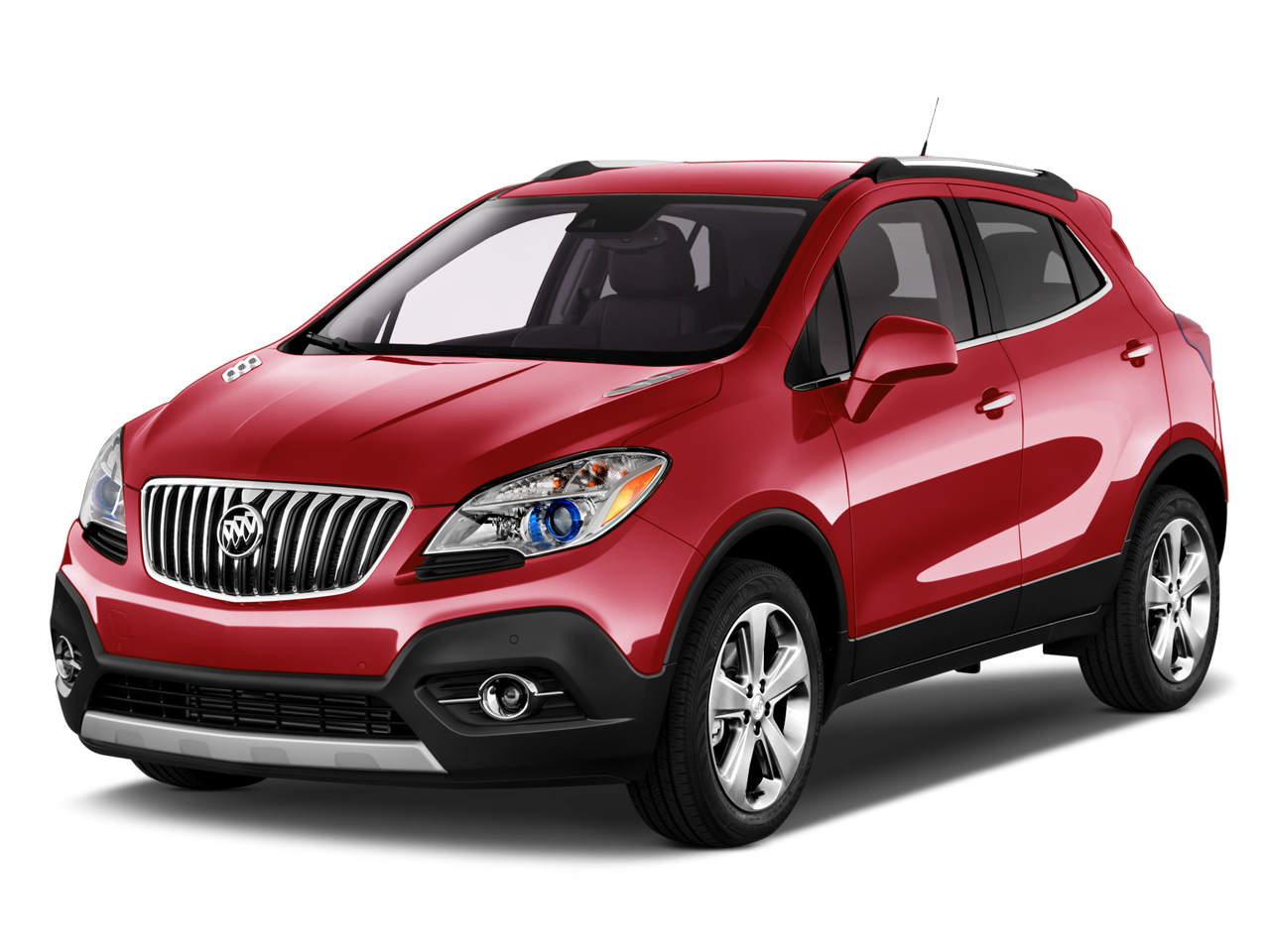 comparison buick encore premium 2016 vs vauxhall. Black Bedroom Furniture Sets. Home Design Ideas