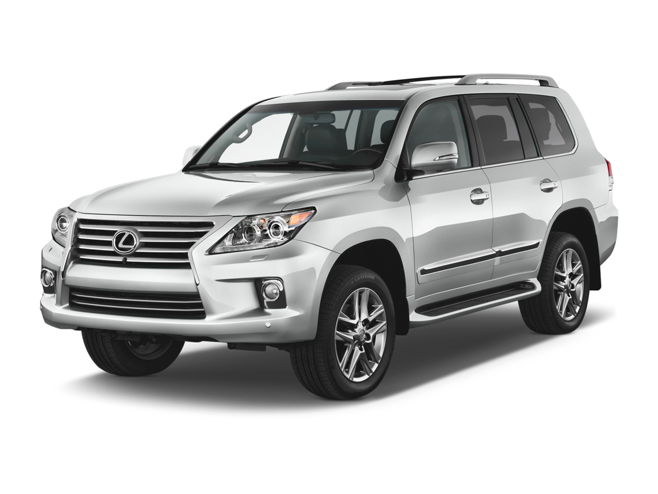 lexus lx 570 2015 suv drive. Black Bedroom Furniture Sets. Home Design Ideas