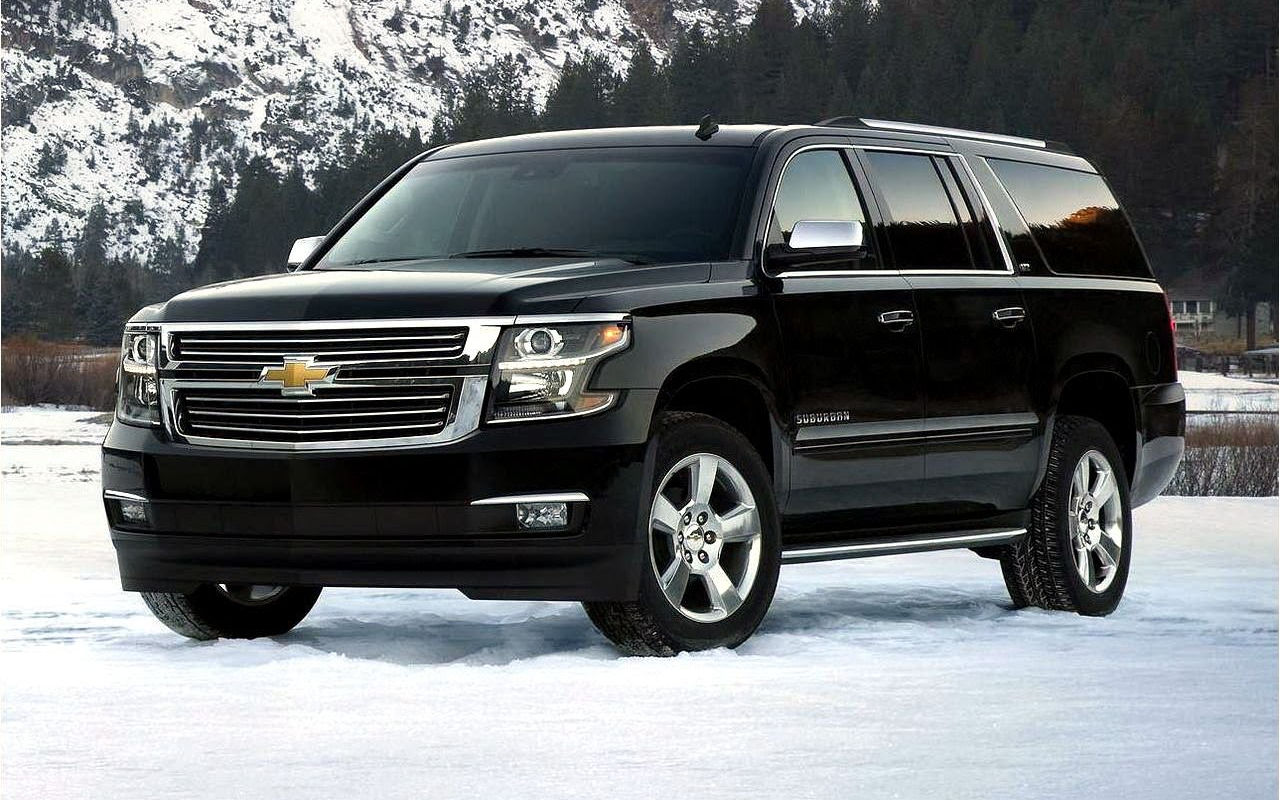 gallery denali awesome yukon gmc new prevnext interior xl tahoe of suburban chevrolet