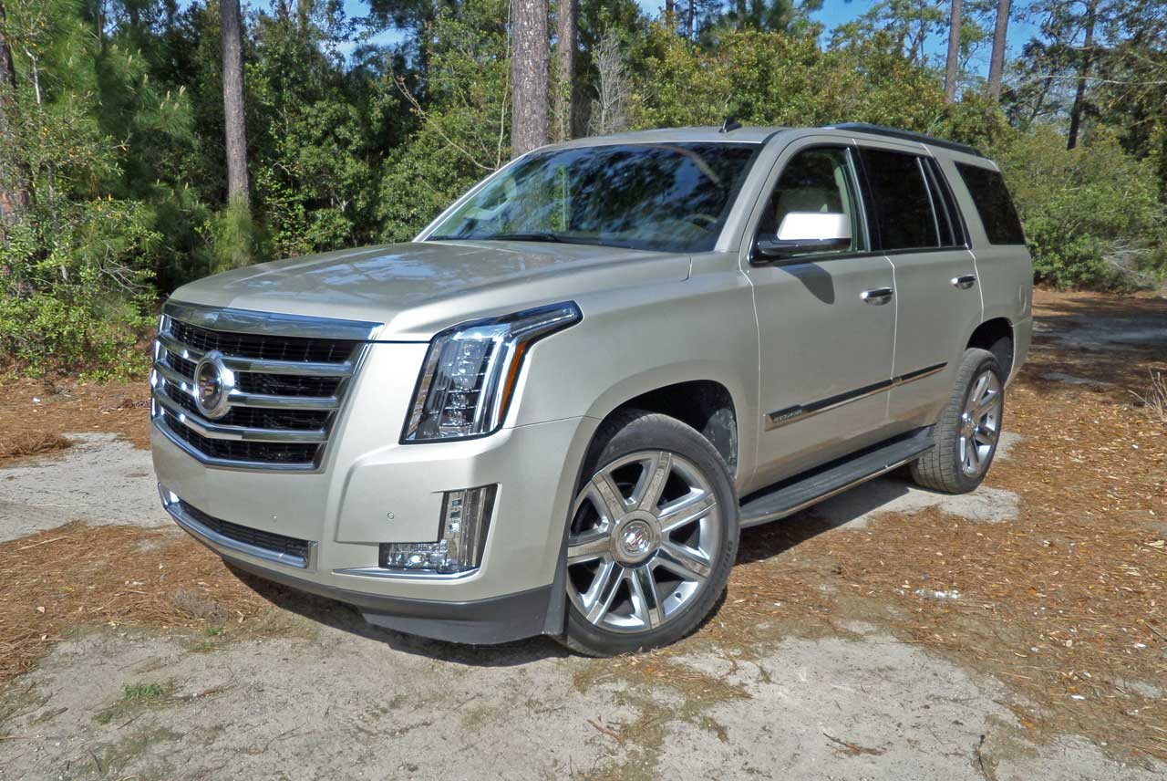 highlights vehicles l price awd rear suvs suv crossovers of cadillac crossover