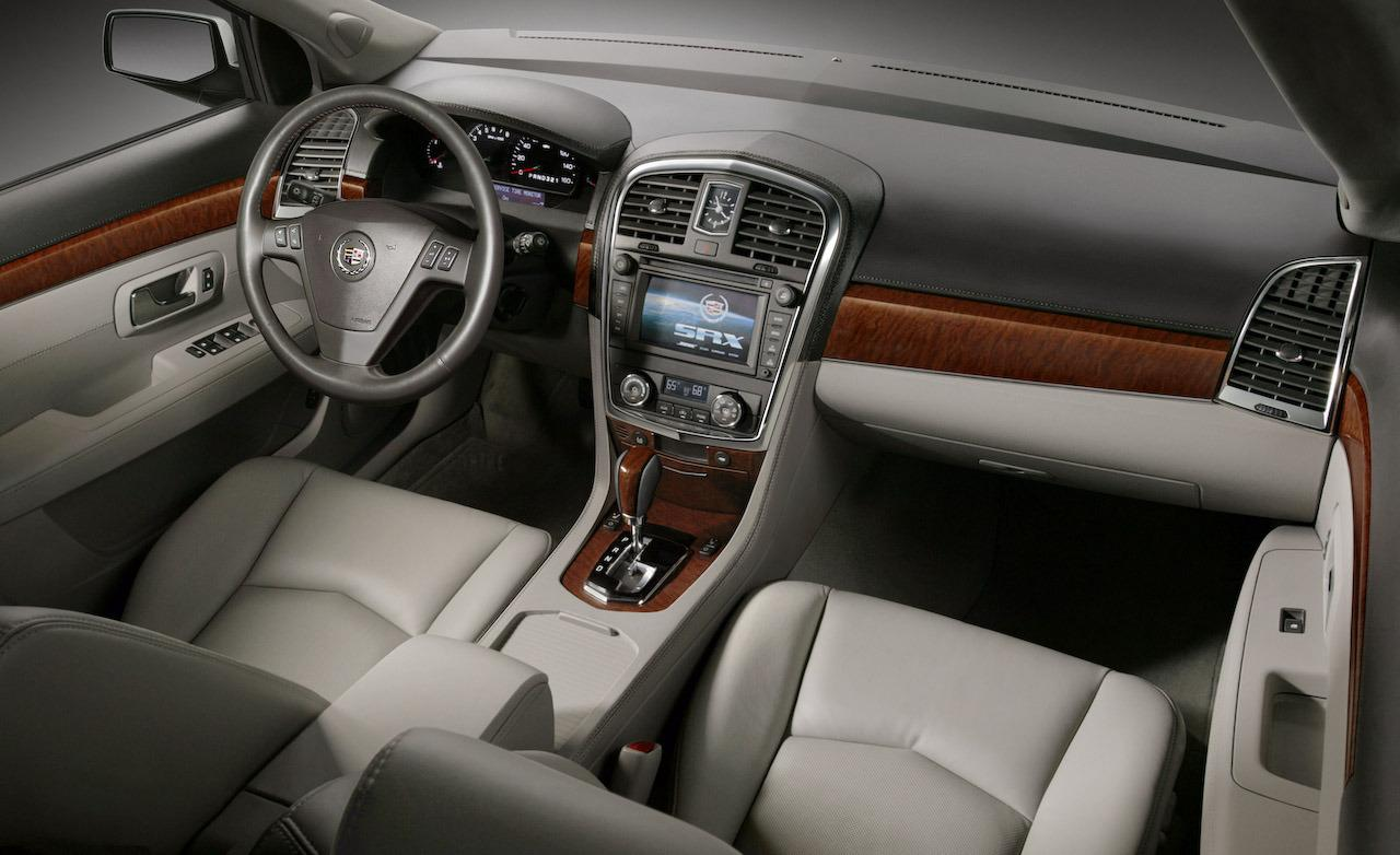 cadillac used certified auto srx river nj in collection luxurycollection toms owner luxury one