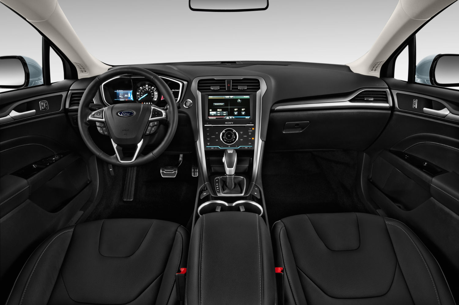 Comparison  Ford Edge Sport 2016  Vs  Audi Q5 Suv 2015. Cox Home Security Phone Number. Media Production Courses James Butler Attorney. Best Desktop Sharing Software. Computer Classes Atlanta Mba Programs No Gmat. Community Colleges In Savannah Ga. Rowell Family Empowerment Lifepak Express Aed. Jaguar Xfr Supercharged Breast Cancer Fatigue. At&t Business Phone Support Make A Websites
