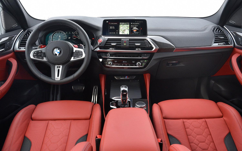 Comparison Acura Rdx A Spec 2020 Vs Bmw X3 M