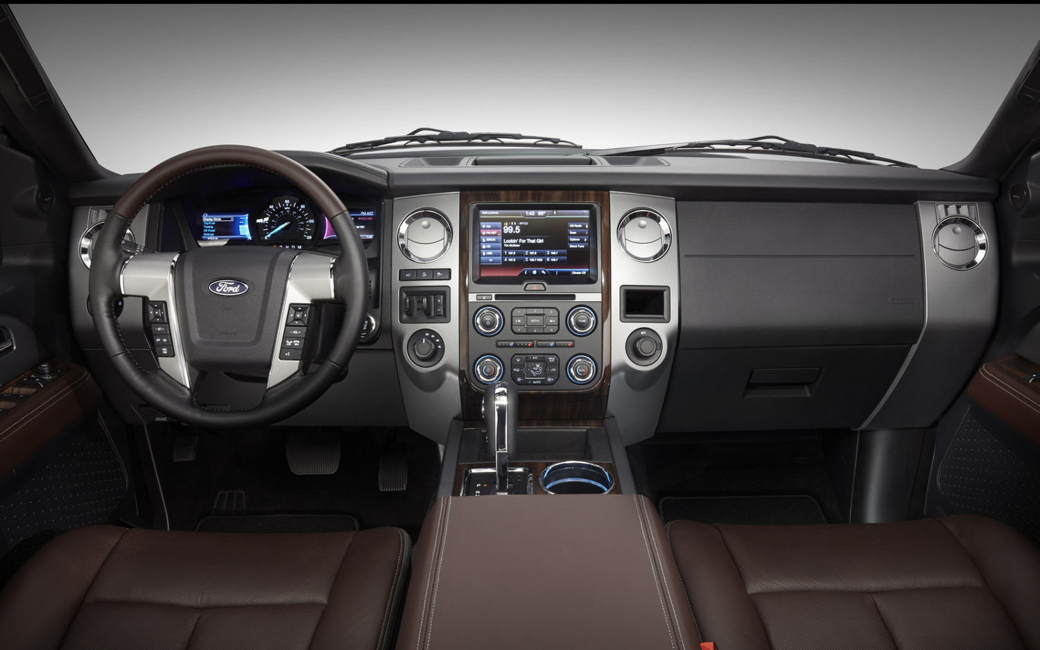 in kuwait ford xlt expedition prices new car el specs cars