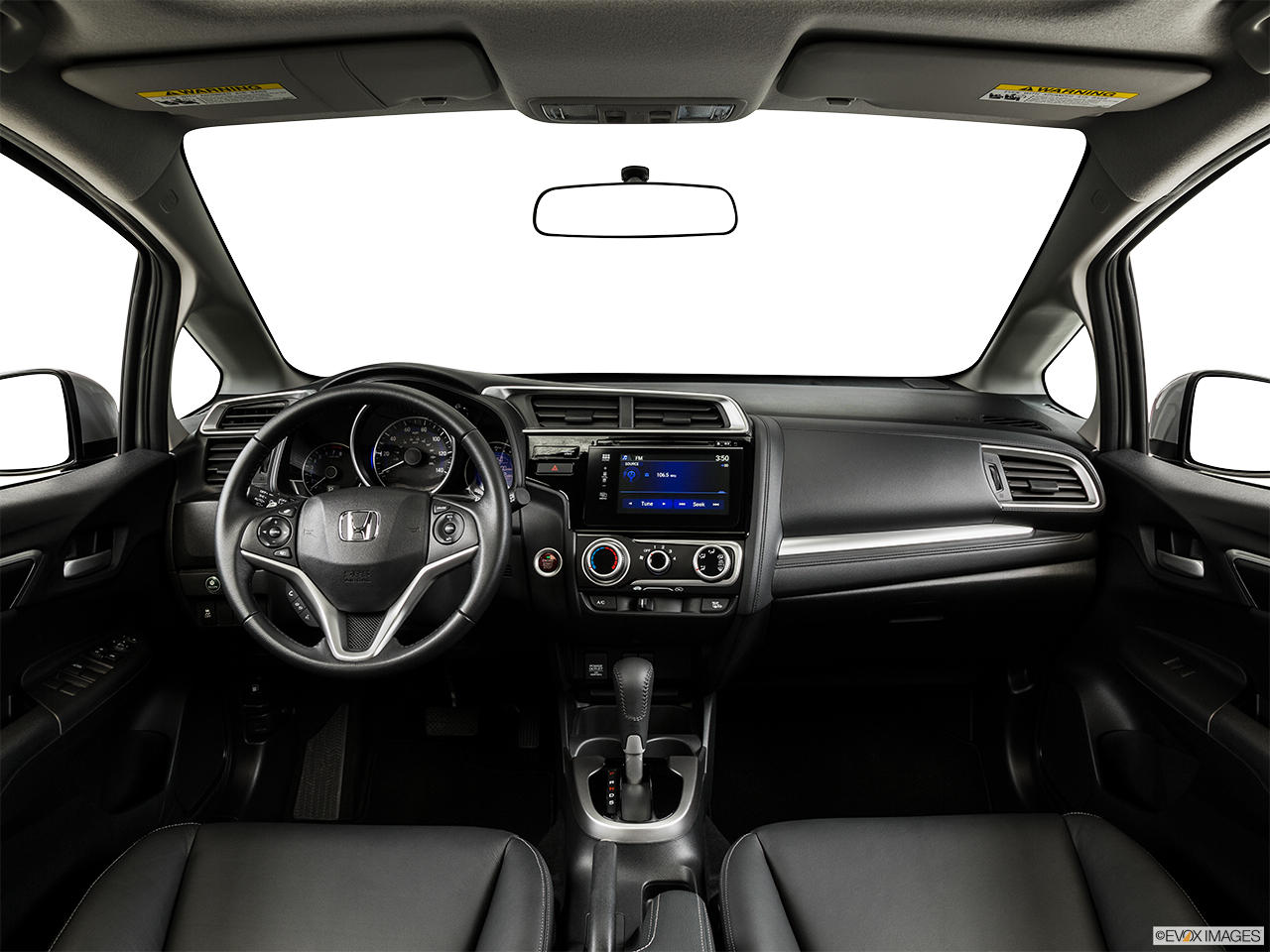of interior updated in hasn already honda revealed all news but crosstour presented glory autoevolution model its company showing t photos has the pics
