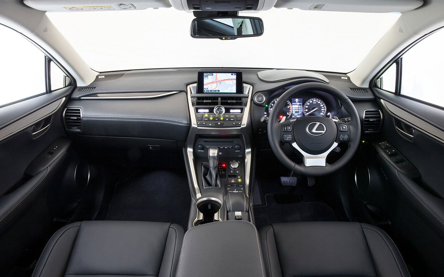 100 Toyota Chr Interior 2018 Toyota Chr Production