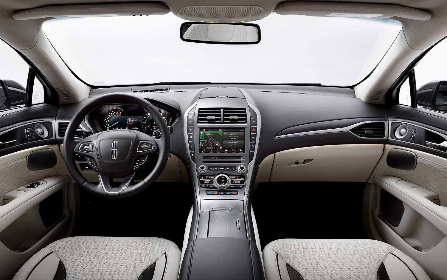 models lincoln new mkt crowley