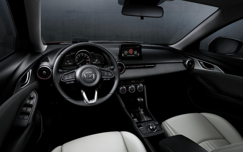 Kelebihan Mazda Cx 3 2019 Review