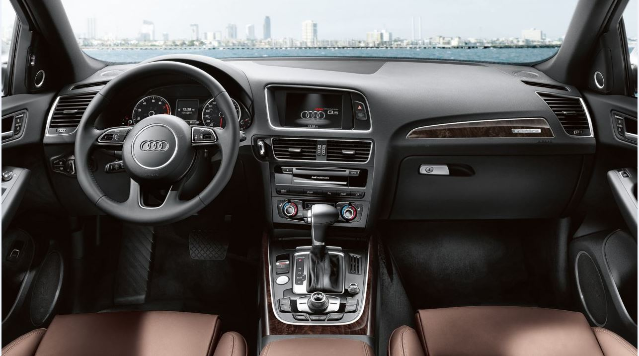 of own allroad it really s audi msrp days whats h news what to cost