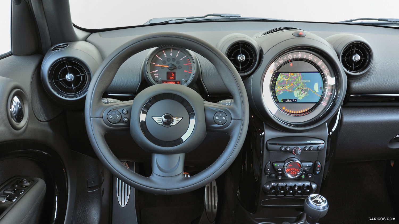 Comparison Kia Stonic Ex 2018 Vs Mini Cooper S Paceman All4