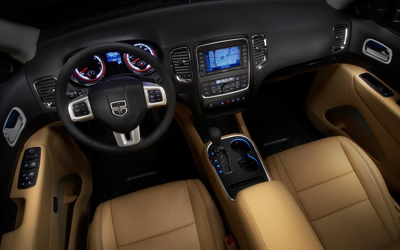 Comparison Dodge Durango Citadel Suv 2015 Vs Fiat 500x Lounge 2017 Suv Drive