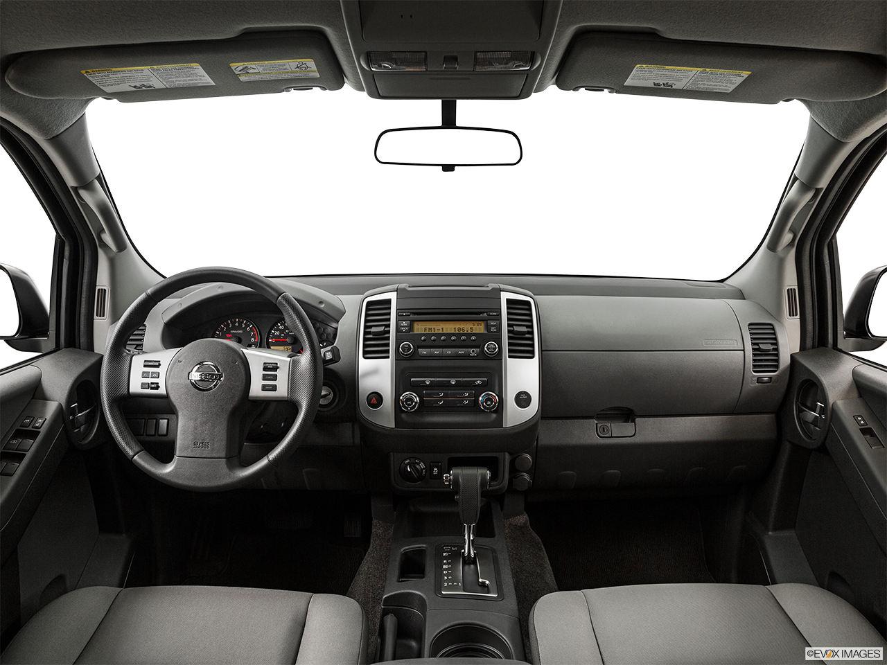 comparison jeep patriot 2016 vs nissan xterra suv. Black Bedroom Furniture Sets. Home Design Ideas