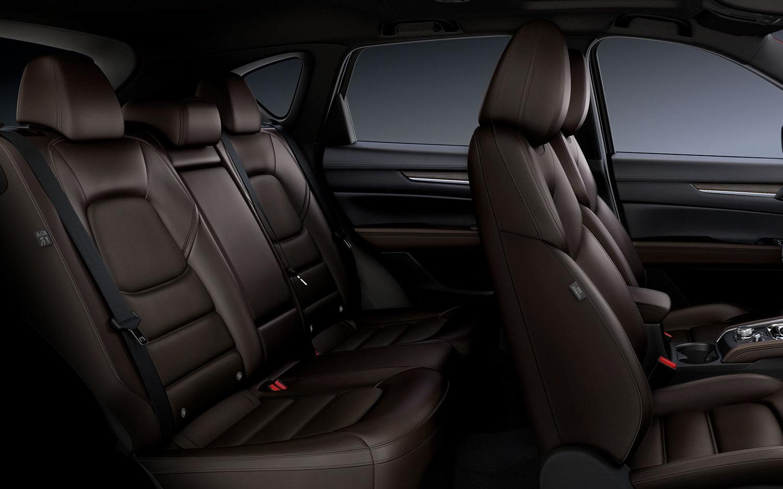 Comparison Bmw X1 Xdrive28i 2019 Vs Mazda Cx 5 Grand