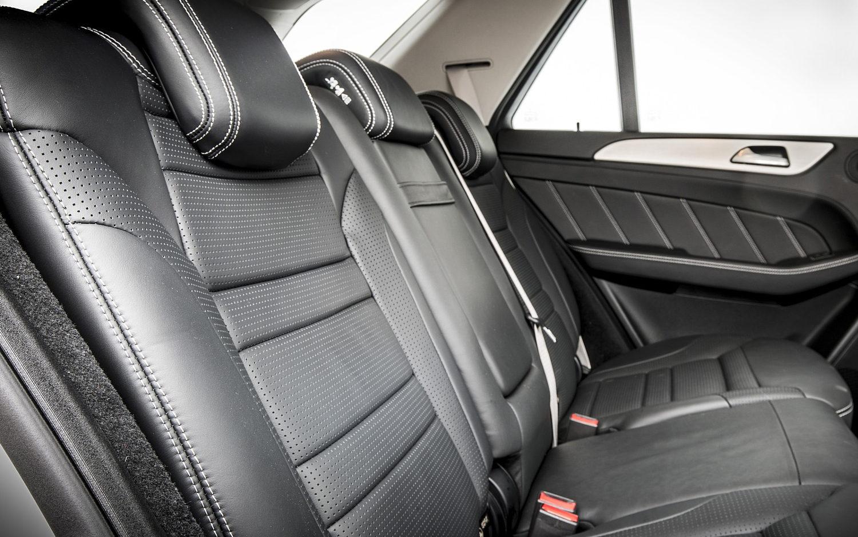 Comparison Volvo XC60 T8 Hybrid 2018 Vs Mercedes