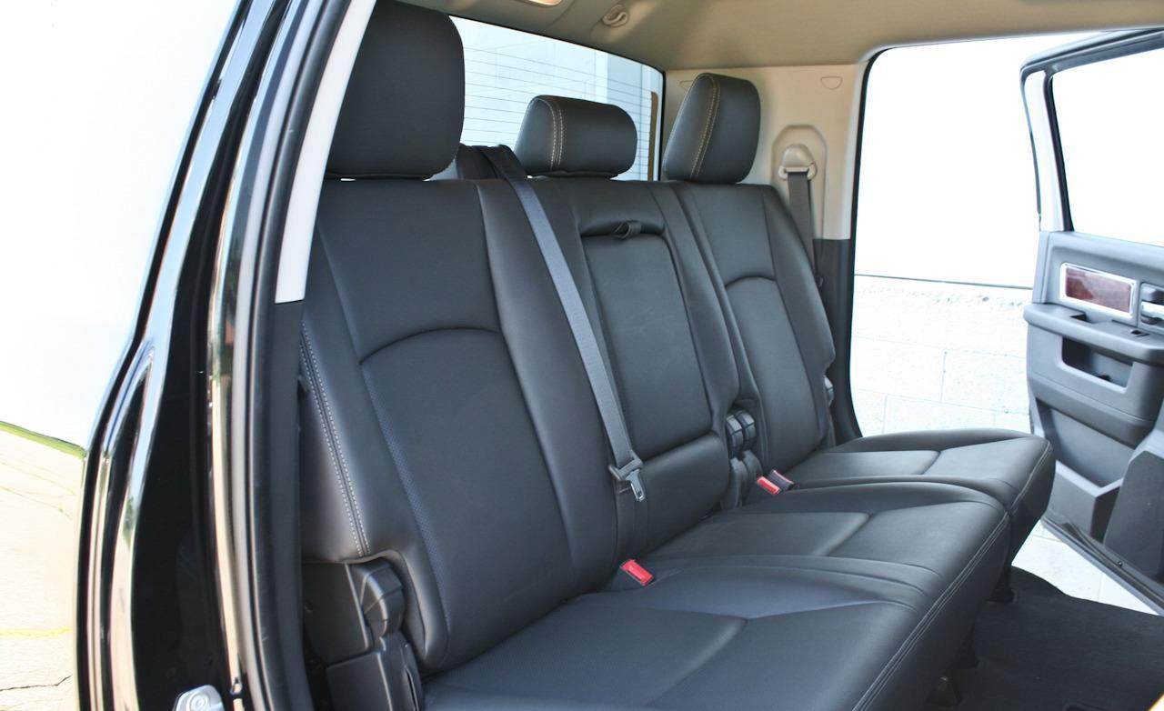 Seats Ram Mega Cab Slt on 4 7 Dodge Engine Sensors
